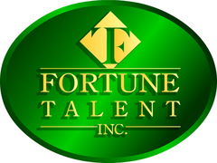 Fortune Talent - DJ - PO Box 1175, Appleton, WI, 54912, USA