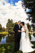 Blossom Heath Inn - Ceremony &amp; Reception, Ceremony Sites - 24800 Jefferson Ave, St Clair Shores, Michigan, 48080, USA