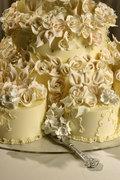 Cake - Cakes/Candies Vendor - 3085 Reynard Way, San Diego, Ca, 92103, USA