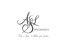 ALS Weddings - Coordinators/Planners - Duncanville, AL, 35456, USA