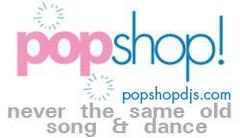 popshop! djs - DJ - 144 N. 7th St #422, Brooklyn, NY, 11211, USA