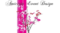 Amicizia Events - Coordinators/Planners, Honeymoon - 22501 Chase #9112, Aliso Viejo, CA , 92656, US