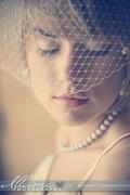 Samantha Erin Photography - Photographers - Barrie, Ontario, Canada