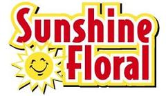 Sunshine Floral - Florists, Caterers - 117 N. Splitrock Blvd., Brandon, SD, 57105, USA