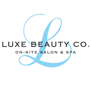 Luxe Beauty Co. - Wedding Day Beauty Vendor - 123 Street, Atlanta, Georgia, 30341