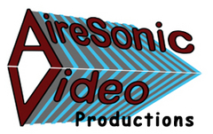 AireSonic Video Productions - Videographer - Grand Island, Nebraska, 68801, USA