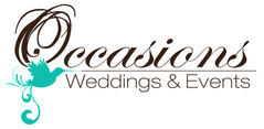 Occasions Weddings and Events Inc - Coordinators/Planners, Honeymoon - 1701 Hillside Dr, Tampa, FL, 33610, USA
