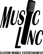 Music Linc - DJs, Bands/Live Entertainment - PO Box 6764, Lincoln, NE, 68506, USA