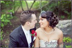 Elizabeth Vanderbij Photography - Photographers - 10132 105 St. #2, Edmonton, AB, T5J 1C9, Canada