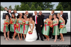 Artona Wedding Photography - Photographers, Coordinators/Planners - PO Box 140633, Toledo, OH, 43614, USA