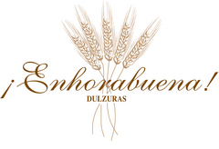 Enhorabuena Dulzuras - Favors, Cakes/Candies - PO Box 2352, Bayamon, PR, 00960, USA