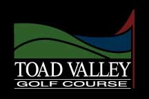 Toad Valley Golf Course - Attractions/Entertainment, Reception Sites, Ceremony Sites, Ceremony & Reception - 237 NE 80th Street, Pleasant Hill, IA, 50327, USA