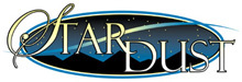 Stardust Productions - Bands/Live Entertainment, Ceremony Musicians - West Roxbury, MA, 02132, USA