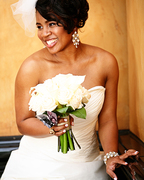 Sobitart Photography - Photographer - East Orange, NJ, 07017, USA