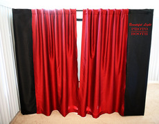 A Beautiful Light Photo Booth - Rentals Vendor - 525 B Street, san diego, ca, 92101, USA