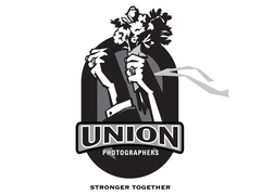 Union Photographers - Photographers - #313 350 East 2nd Avenue, Vancouver, BC, V5T 4R8, Canada