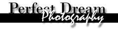 Perfect Dream Photography - Photographer - PO Box 77176, Corona, Ca, 92877, USA