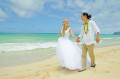 Joseph Esser Photography - Photographer - 3523 Maluhia Street, Honolulu, HI , 96816