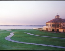 Rehoboth Beach Country Club - Reception Sites, Ceremony Sites, Ceremony & Reception - 221 West Side Drive, Rehoboth Beach, Delaware, 19971, USA