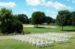 Tamarack Golf Club - Ceremony & Reception, Reception Sites - 24032 Royal Worlington Drive, Naperville, IL, 60564, United States