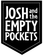 Josh and the Empty Pockets - Band - Chicago, IL, 60642, USA