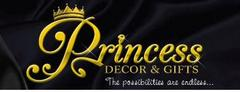 Princess Decor And Gifts - Florists, Decorations - 1350 Winding Trail #71, Mississauga, Ontario , L4Y 2T8, Canada