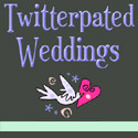 Twitterpated Weddings - Coordinators/Planners - 6980 Santa Teresa Blvd #204, San Jose, Ca, 95119, USA