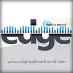 Edge Sight & Sound - DJs, Lighting - 2307 E 12th Pl, Tulsa, OK, 74104, USA