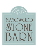 Mayowood Stone Barn - Ceremony &amp; Reception, Reception Sites, Ceremony Sites - 3365 Mayowood Road SW, Rochester, MN, 55902, USA