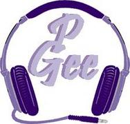 DJ PGee - DJs, Ceremony & Reception - Washington, DC