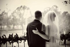 Pine Forest Country Club - Reception Sites, Ceremony & Reception, Ceremony Sites, Attractions/Entertainment - 18003 Clay Road, Houston, Texas, 77084, United Stated
