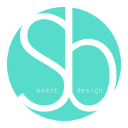 Shay Brown Events - Coordinators/Planners, Ceremony & Reception - 8 Lorraine Avenue, Asheville , NC, 28804, USA