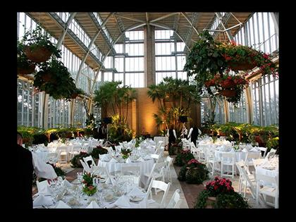 the jewel box wedding reception 1