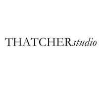 Thatcher Studio - Invitations, Decorations - Pasadena, CA, 91106, USA
