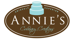 Annie's Culinary Creations - Cakes/Candies Vendor - 120 E FM 544, Suite 68, Murphy, TX, 75094, USA