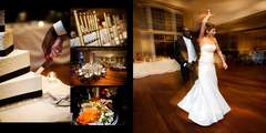 Arrowhead Golf Club - Ceremony &amp; Reception, Rehearsal Lunch/Dinner, Restaurants, Reception Sites - 26w151 Butterfield Road, Wheaton, Il, 60189, DuPage