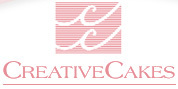 Creative Cakes - Cakes/Candies - 5510 Glass Road, Pittsburgh, PA, 15126, US