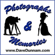 Photographs & Memories - Photographer - Belmont, WI, 53510, USA