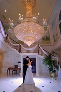 The Tides Estate - Reception Sites, Ceremony Sites, Caterers, Ceremony &amp; Reception - 1245 Belmont Avenue, North Haledon, NJ , 07508, USA