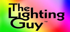 The Lighting Guy - Rentals Vendor - Oxford, Michigan, USA