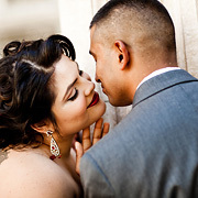 Joey Allen Photography - Photographer - Henderson, NV, 89009, USA