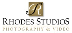 Rhodes Studios - Photographers, Videographers - Orlando, FL