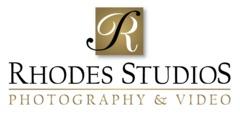Rhodes Studios - Photographers, Videographers - Orlando, FL