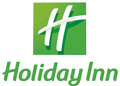 Holiday Inn Hotel & Suites - Ceremony & Reception, Hotels/Accommodations, Rentals - 8105 Two Notch Rd, Columbia, South Carolina, 29223, US