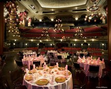 Overture Center for the Arts - Ceremony &amp; Reception, Reception Sites, Ceremony Sites, Attractions/Entertainment - 201 State Street, Madison, WI, 53703, USA