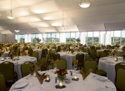 -  - The Westin Kierland Resort & Spa