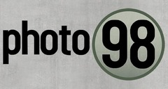 Photo 98 - Photographers - Peoria, IL, 61614