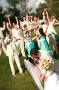 The Hawthorns Golf and Country Club - Reception Sites, Ceremony & Reception, Caterers - 12255 Club Point , Fishers, IN, 46037, USA