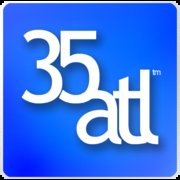 35 Atlanta - Photographers - 3003 Summit Boulevard, 15th Floor, Atlanta, Georgia, 30319, USA