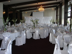 One Stop Wedding Shop - Decorations, Florists - 387 Gympie Rd, Strathpine, Qld, 4500, Australia